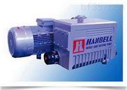 RX-10-汉钟RX系列真空泵