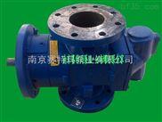 德国ALLWEILER螺杆泵售后维修