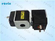 CCP115DOPC电磁阀