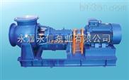 FJX系列强制循环泵,大流量、低扬程轴流泵