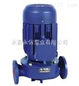 SGR型-熱水管道泵