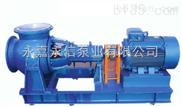 FJX-250-FJX系列强制低扬程轴流泵