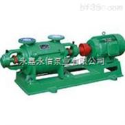 2SK-1.5P1-2SK系列不銹鋼兩級水環真空泵|耐腐蝕水環真空泵