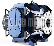 耐高溫污水泵型號