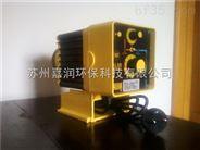 电磁隔膜泵B736-363Ti
