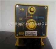 定量泵B726-398Ti