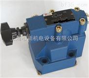R900504251 DZ10-2-5X/315Y力士乐压力顺序阀