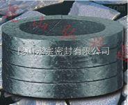 (今日*)厂家大量供应高温高压石墨盘根