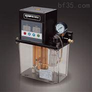 南方水泵丨国内外高粘度齿轮泵的发展特点