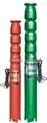 耐高温深井潜水泵