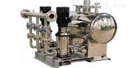 無負壓生活變頻給水設備_生活區自來水增壓設備_供水增壓泵