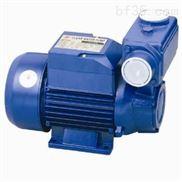 ISG清水泵