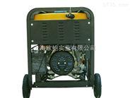 小型柴油发电电焊机TO190A