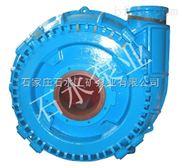 石家庄强大泵业,石水泵业,耐酸渣浆泵