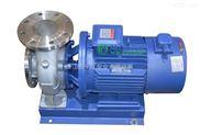 离心泵:ISW型卧式管道离心泵|卧式单级单吸离心泵