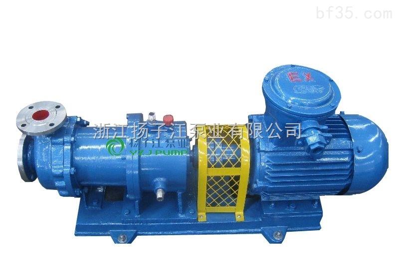 污水泵 6PW卧式污水泵 离心式污水泵厂家