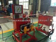 数显记录仪气动试压泵 记录仪气动增压泵 江苏记录仪优质试压泵