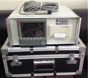 便携数显记录仪试压泵 数字记录仪试压泵 记录仪专业试压泵厂