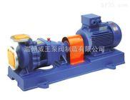 化工泵厂家:IH型不锈钢化工离心泵|耐腐蚀化工泵