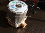 RS15/6-德国威乐水泵RS15/6铜头家用屏蔽泵锅炉循环泵暖气循环泵