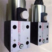 AGAM-10/350 ATOS先导式溢流阀