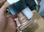 SCS-D-00-200-150-沧灿供应SCS-D-00-200-150气动CKD日本