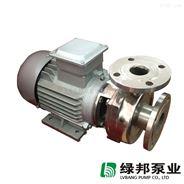 SFB不锈钢耐腐蚀化工离心泵
