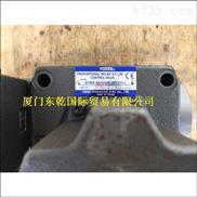 EFBG-03-125-C-20T233-L进口换向阀 油研方向阀 电磁换向阀