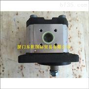 Rexroth齿轮泵0510225006系列产品