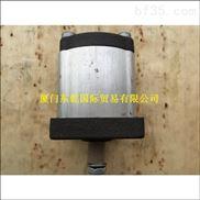 力士乐0510525017电动齿轮泵