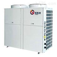 供应欧斯博超低温空气源热泵TRB05RD供暖机组