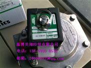 SCG353A051