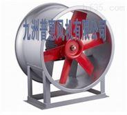东莞九洲风机丨如何鉴别轴流风机的质量