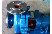 高揚程化工離心泵直連式化工泵
