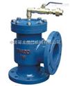 液压水位控制阀  中国冠龙阀门机械有限公司