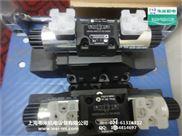 RQM3-P5/A/160N-A230K-DUPLOMATIC迪普马板式溢流阀RQM3-P5/A/160N-A230K