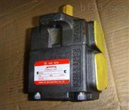 台湾YEESEN叶片泵VPKC-F8A1-01好价格