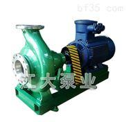 JDCZ标准化工泵