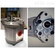 马祖奇齿轮泵ALP1-D-13-FG ALP1-D-16-FG批发