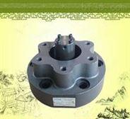 VPVC-F12-A3-02 VPVC-F20-A3-02海特克齿轮泵