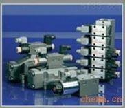意大利ATOS电磁阀RZMO-P1/010/210