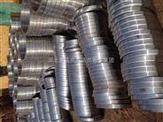 供应JB/T81-94凸面板式平焊钢制管法兰