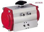 博雷bray气缸92-0930-11350-532