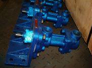 单螺杆泵生产厂家泊头东森