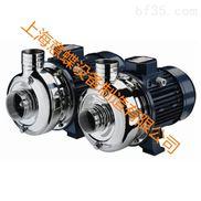 进口自吸式排污泵-德国BH-SPS自吸式泵