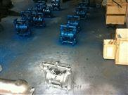 QBY-15气动隔膜泵-QBY-15气动隔膜泵