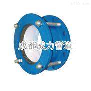 云南昆明 VSSJA(AF)型法蘭式松套伸縮接頭 松套伸縮器