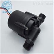 空氣能直流水泵小知識