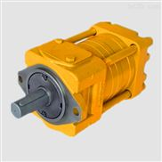 供應QT23-5高壓內嚙合齒輪泵