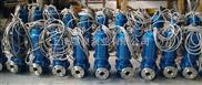 150WQ200-30-37潜水无堵塞排污泵